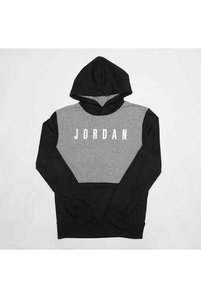Nike Jordan Jumpman Air Çocuk Sweat 95A287-GEH