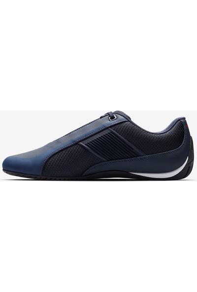 Lescon Sailer 2 Lacivert Erkek Sneaker Ayakkabı