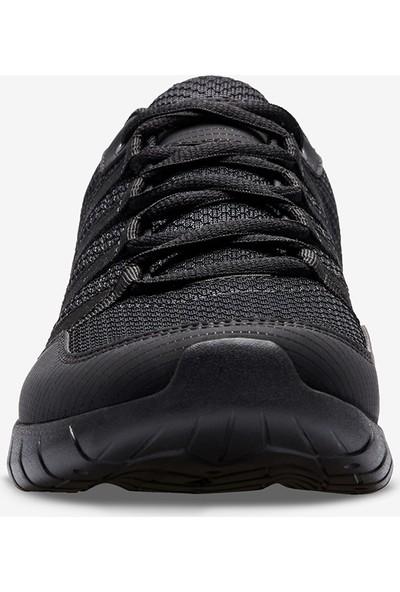 Lescon Flex Legend 2 Siyah Erkek Spor Ayakkabı