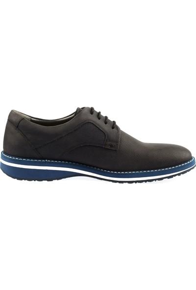 Fosco-Erkek Günlük Spor Tarz Klasik Ayakkabı F-8071