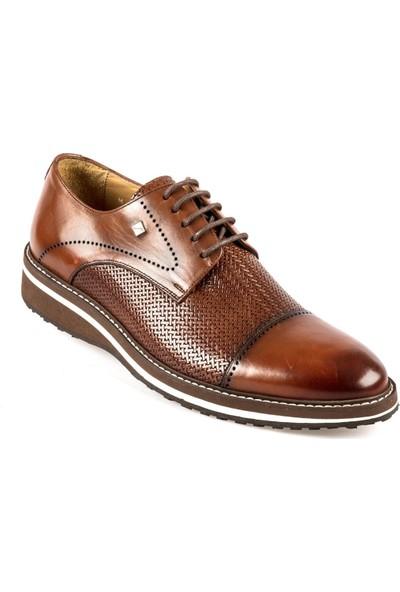 Fosco-Erkek Günlük Spor Tarz Klasik Ayakkabı F-8542