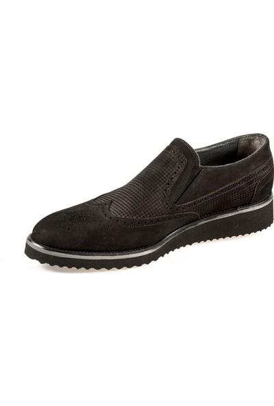Fosco-Erkek Günlük Spor Tarz Klasik Ayakkabı F-8590