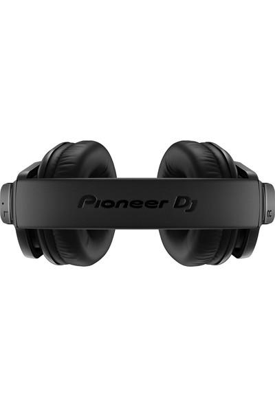 Pioneer Dj Hrm-5 Stüdyo Referans Kulaklığı