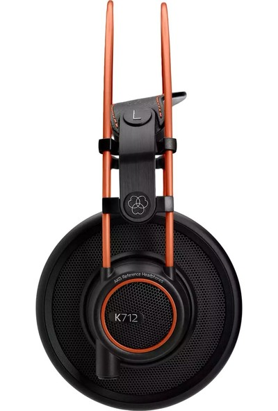 Akg K712 Pro Referans Stüdyo Kulaklık