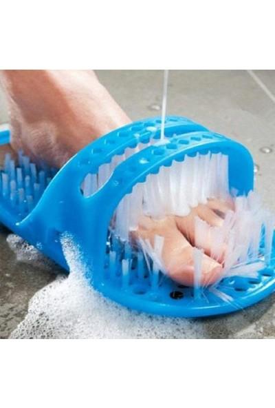 Easy Feet Ayak Banyo Terliği