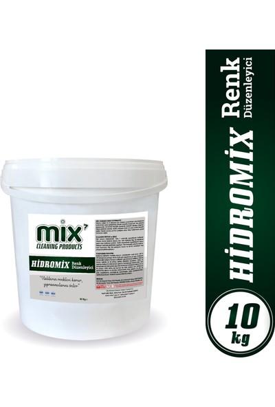 Mix Hidromix Renk Düzenleyici 10 kg