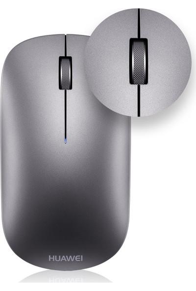 Huaweı AF30 Bluetooth Mouse
