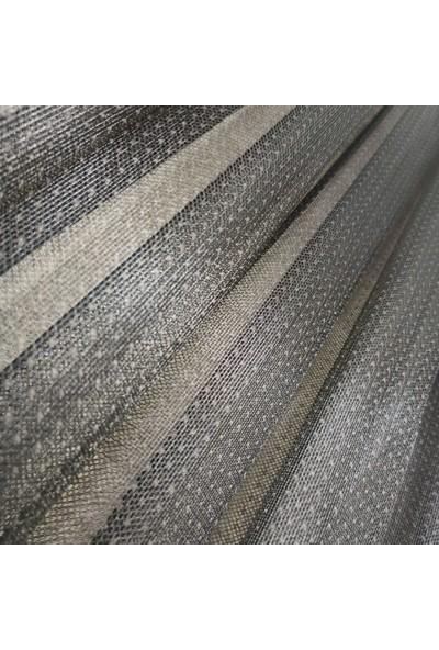 Soysaraç Inci Örme 1/2.5 Pileli Tül Perde 300X260 cm (15 Renk)