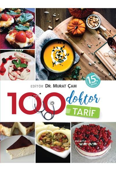 100 Doktor 100 Tarif - Murat Çam