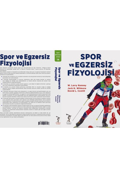 Spor ve Egzersiz Fizyolojisi