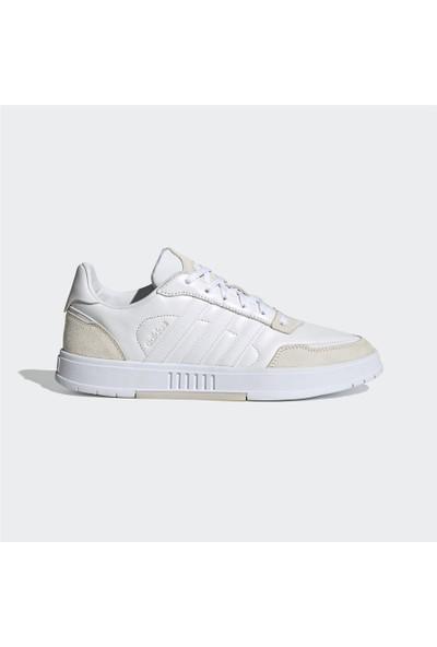 Adidas Courtmaster Spor Ayakkabı