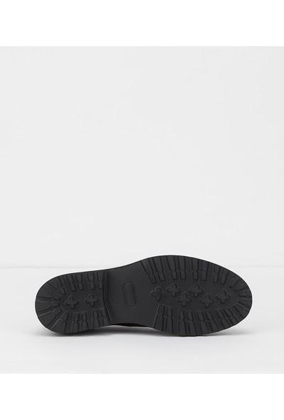 Hush Puppies Reclıne Erkek Kahverengi Ayakkabı