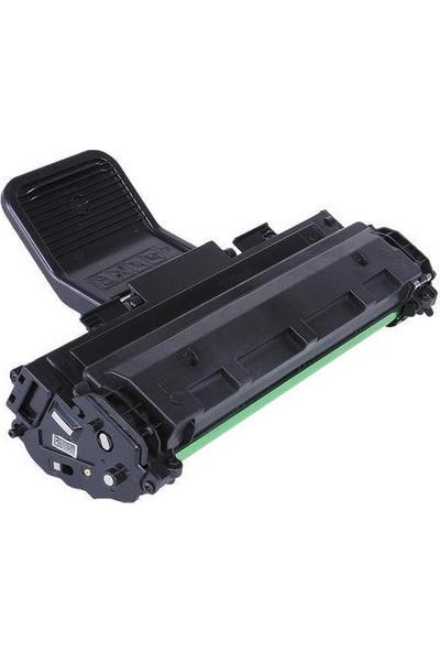 Powertiger Samsung Scx 4521, Scx 4521F Yazıcı Için Ithal Sıfır Toner Kartuşu