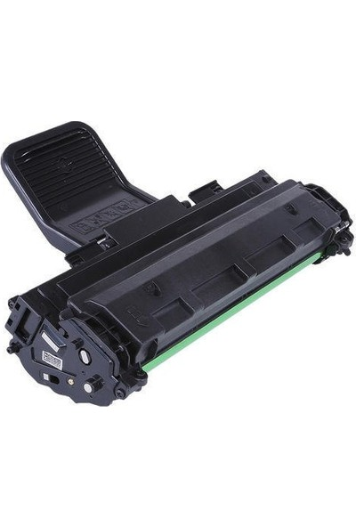 Powertiger Samsung ML-1610 Muadil Toner /WB/SCX-4521/SCX-4521F/ML-2