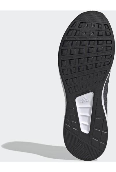 Adidas Run Falcon 2.0 Shoes Spor Ayakkabı FY8741
