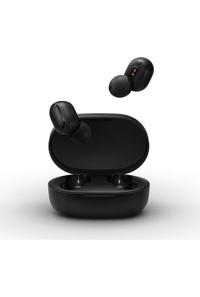 Xiaomi Mi True Wireless Earbuds Basic 2S TWS Kablosuz Kulaklık