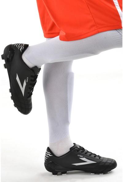 Lig Kembos Erkek Krampon Çim Saha Futbol Ayakkabısı