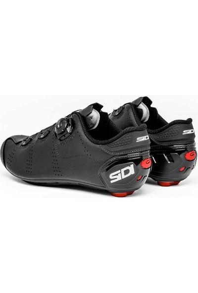 Sidi Fast Yol Ayakkabısı