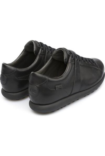 Camper Siyah Erkek Sneaker 17408-114 Camper Pelotas Ariel Negro