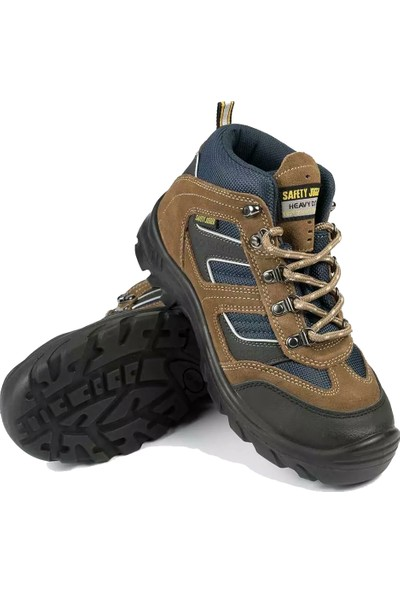 Safety Jogger X2000 S3 Src
