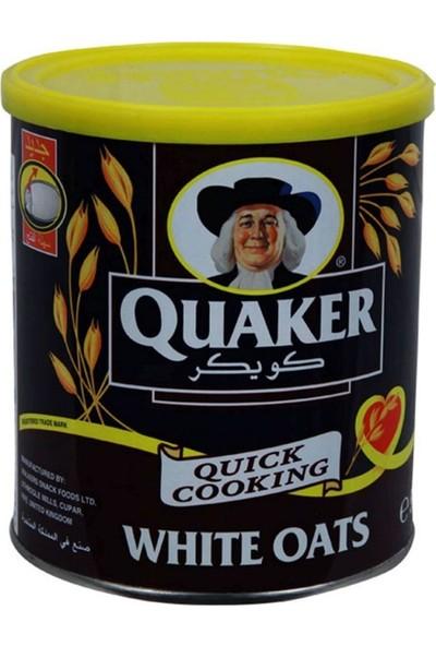 Quaker Yulaf Ezmesi 500GR