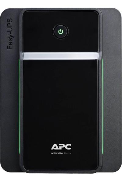 APC BVX1200LI-GR 1200VA Kesintisiz Güç Kaynağı