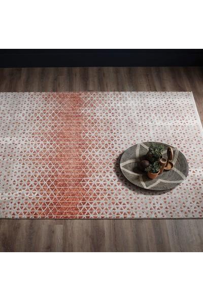 Enza Home Serafino Halı 120 x 180 cm