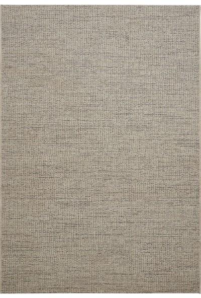 Enza Home NORTE Halı - (160 x 230 cm)