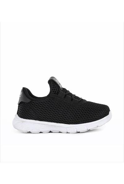 Scorx Erkek Çocuk Hafif Spor Ayakkabı