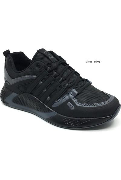 Wanderfull Rahat Erkek Günlük Yazlık Hafif Spor Ayakkabı 40-44