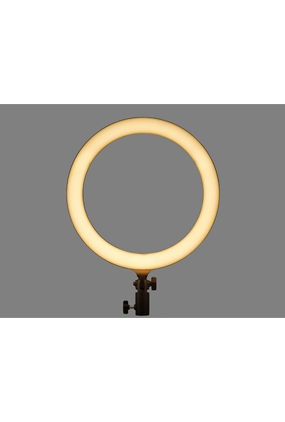 Godox LR120 LED Ring Işık Siyah