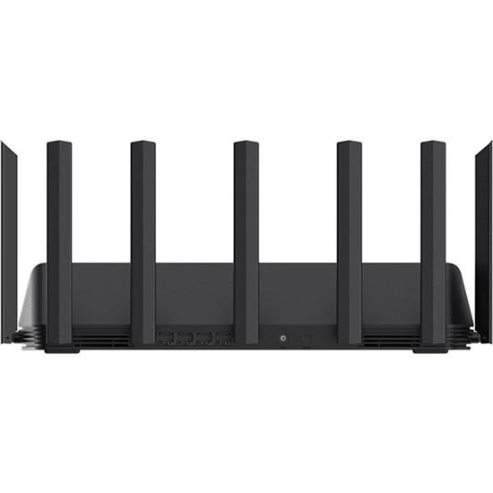 Xiaomi Aiot Router AX3600 Wi-Fi 6 2.4GHz 5GHz Wifi (Yurt Dışından)