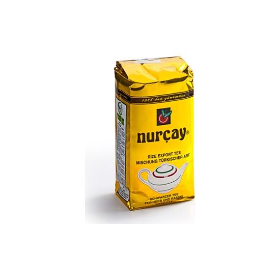 Nurçay Export 500 gr