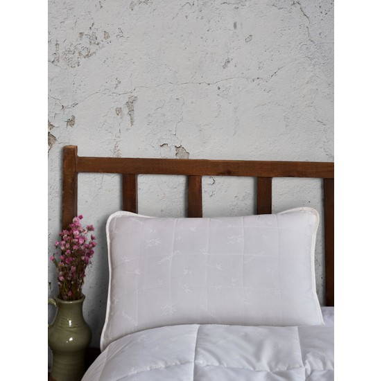 Cotton Box Bambu Yastık 50X70 cm
