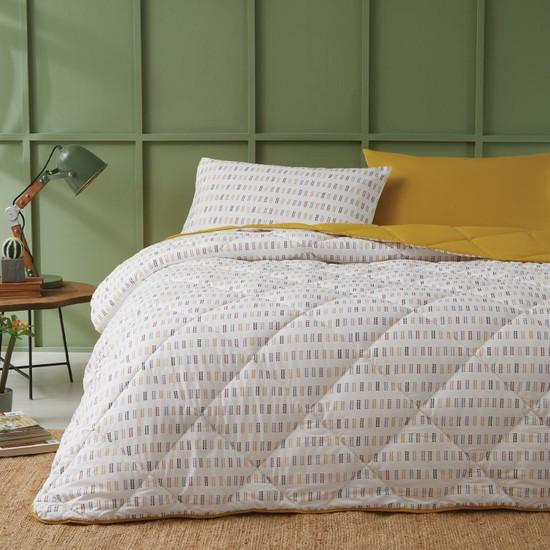Yataş Bedding Piccolo Uyku Seti (Çift Kişilik)