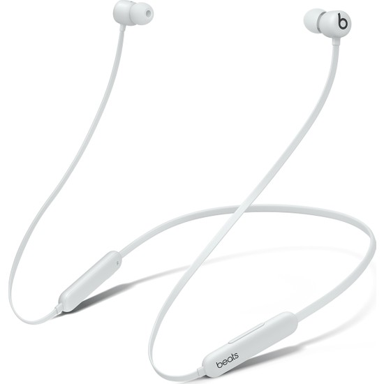 Beats Flex Kablosuz Kulak İçi Kulaklık - Duman Grisi MYME2EE/A