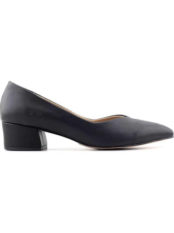 Miss Park Moda K502 Kadın Ayakkabı