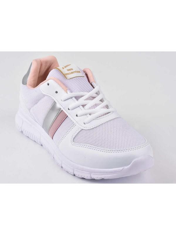 Liger Kadın Spor Ayakkabı 3207-21Y