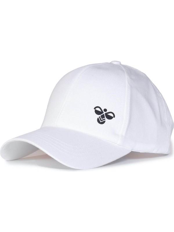 Hummel 970178-9003 Quil Unisex Şapka