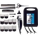 Wahl 09243-2216 Homepro Clipper Kablolu Saç Tıraş Makinesi