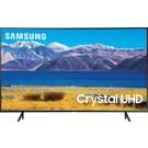 "Samsung UE-55TU8300 55"" 139 Ekran Uydu Alıcılı 4K Smart Curved LED Tv"