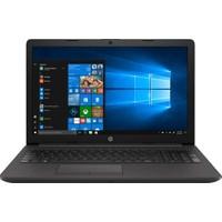 "HP 255 G7 AMD Ryzen 3-3200U 4GB 256GB SSD Windows 10 Home 15.6"" Taşınabilir Bilgisayar 255F6ES"