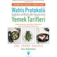 Wahls Protokolü: Sağlıklı ve Mutlu Bir Yaşam İçin Yemek Tarifi