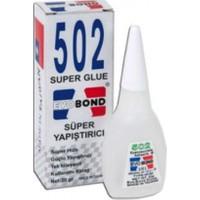 Evobond 502 Japon Yapıştırıcısı