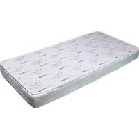 Yılmaz Sünger Soft Sünger Bebek Yatağı (60X120X8 Cm)