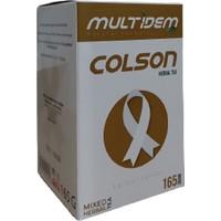 Multidem Colson Herbal Tea 165 gr