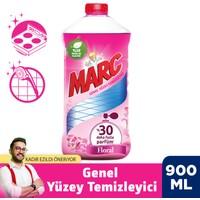 Marc Yüzey Temizleyici Floral 900 ml