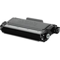 Orkan TN2355-DCP L2500-HL L2300-HL L2365-HL L2380 Muadil Toner