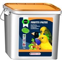 Verselelaga Orlux Frutti Patee 5 kg