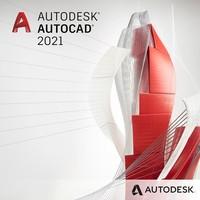 Autodesk (Autocad) 1 Yıl 2pc Lisans Anahtarı